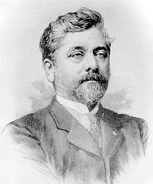 220px-Gustave_Eiffel