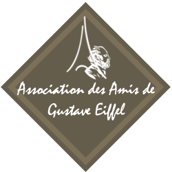 logo_aagex250